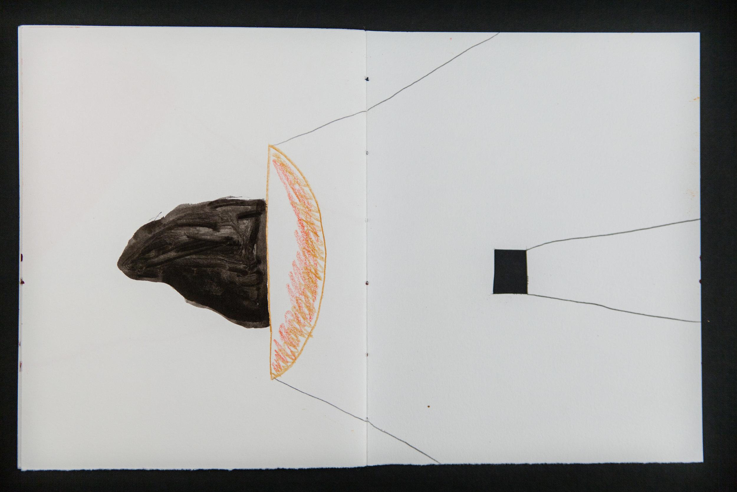 Codex3_ (8 of 9).jpg