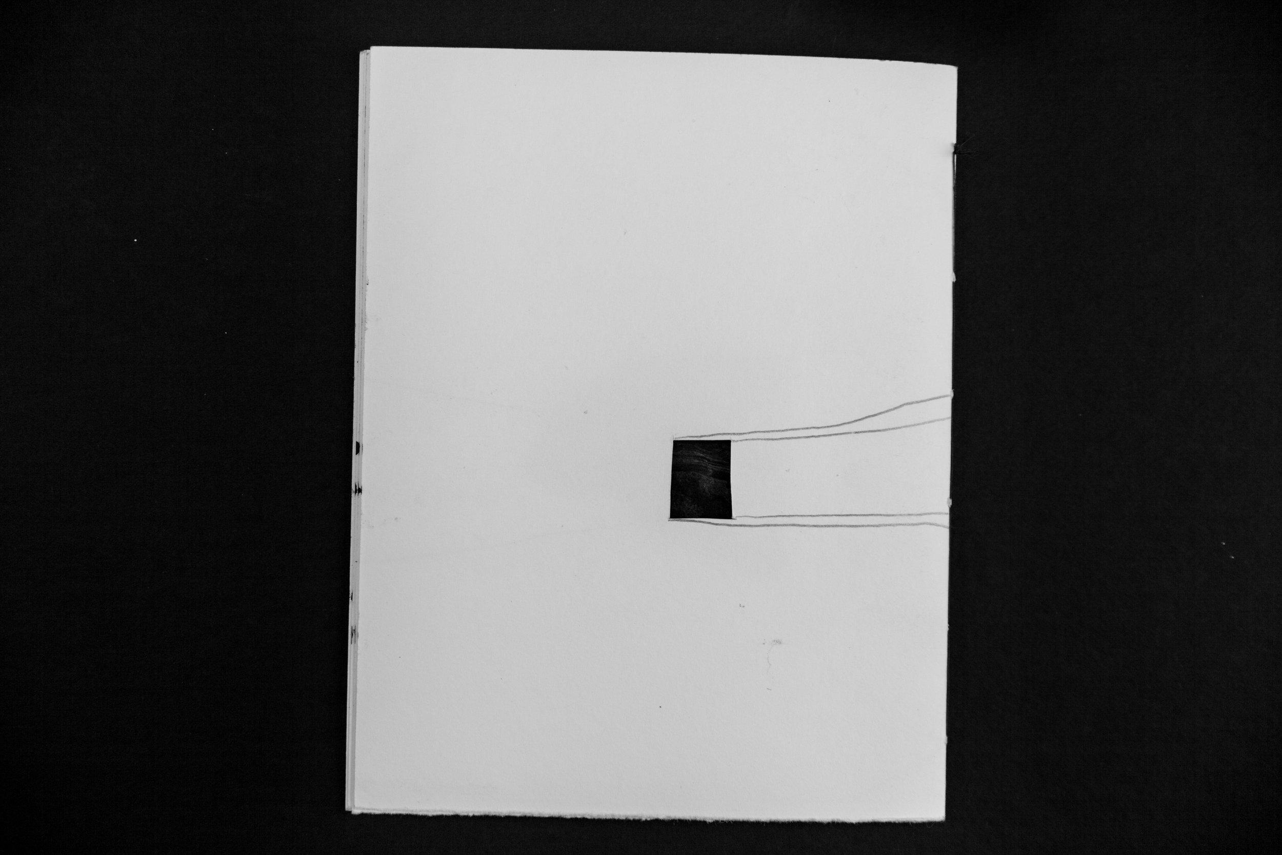 Codex3_ (9 of 9).jpg