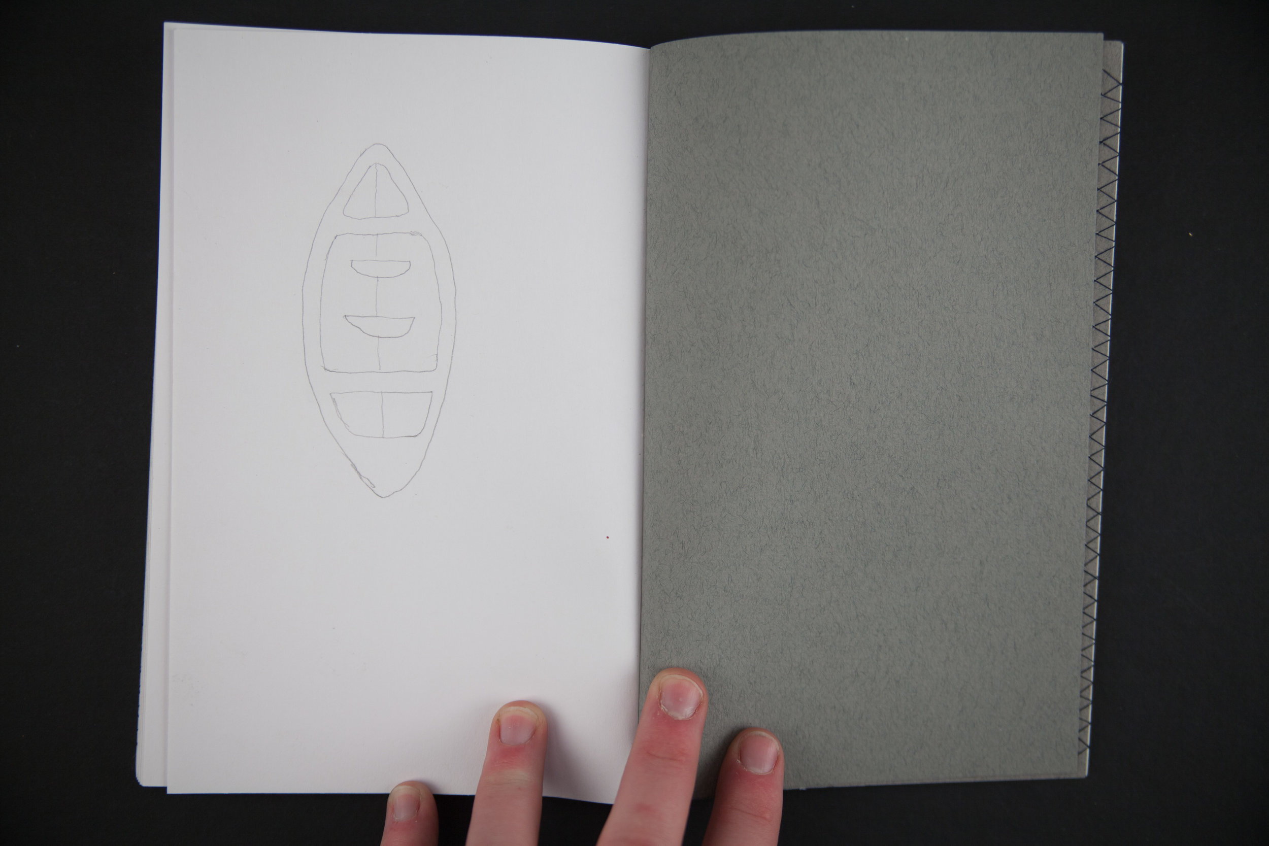 Codex4_ (5 of 6).jpg