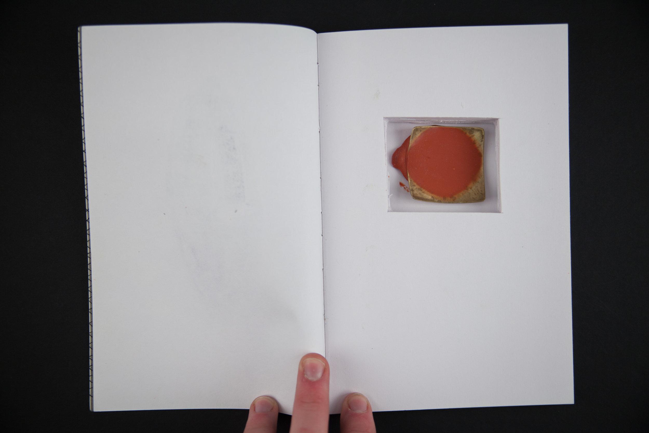 Codex4_ (4 of 6).jpg