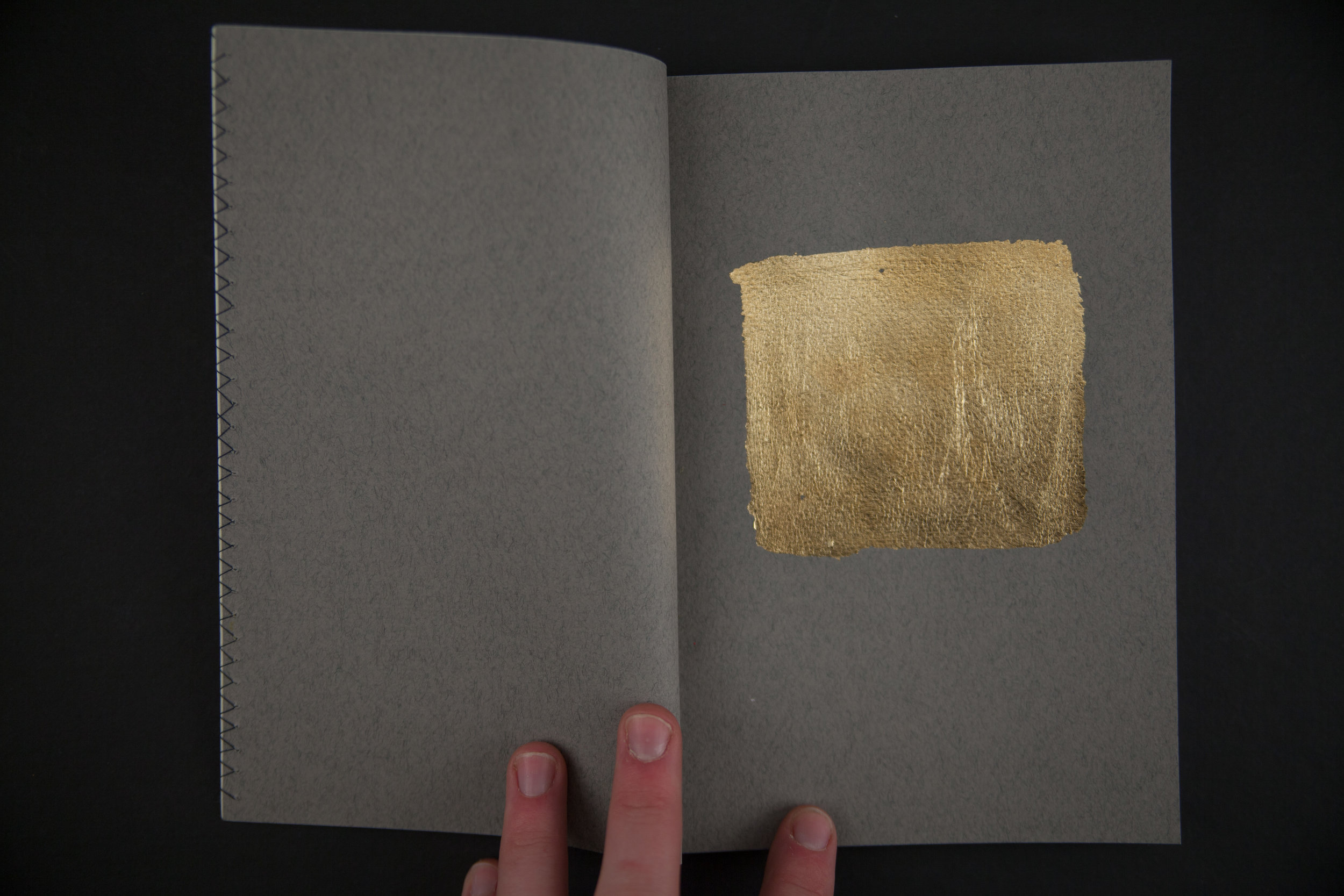 Codex4_ (2 of 6).jpg