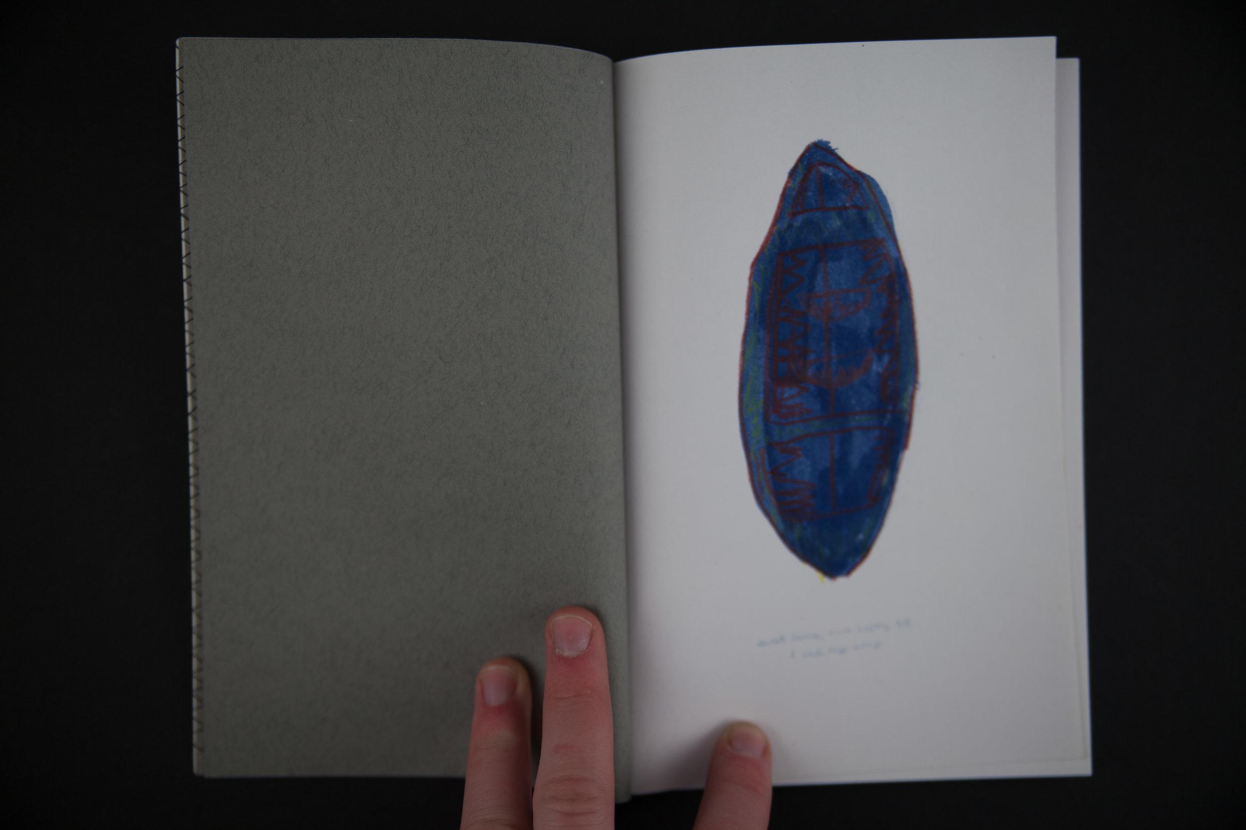 Codex4_ (3 of 6).jpg