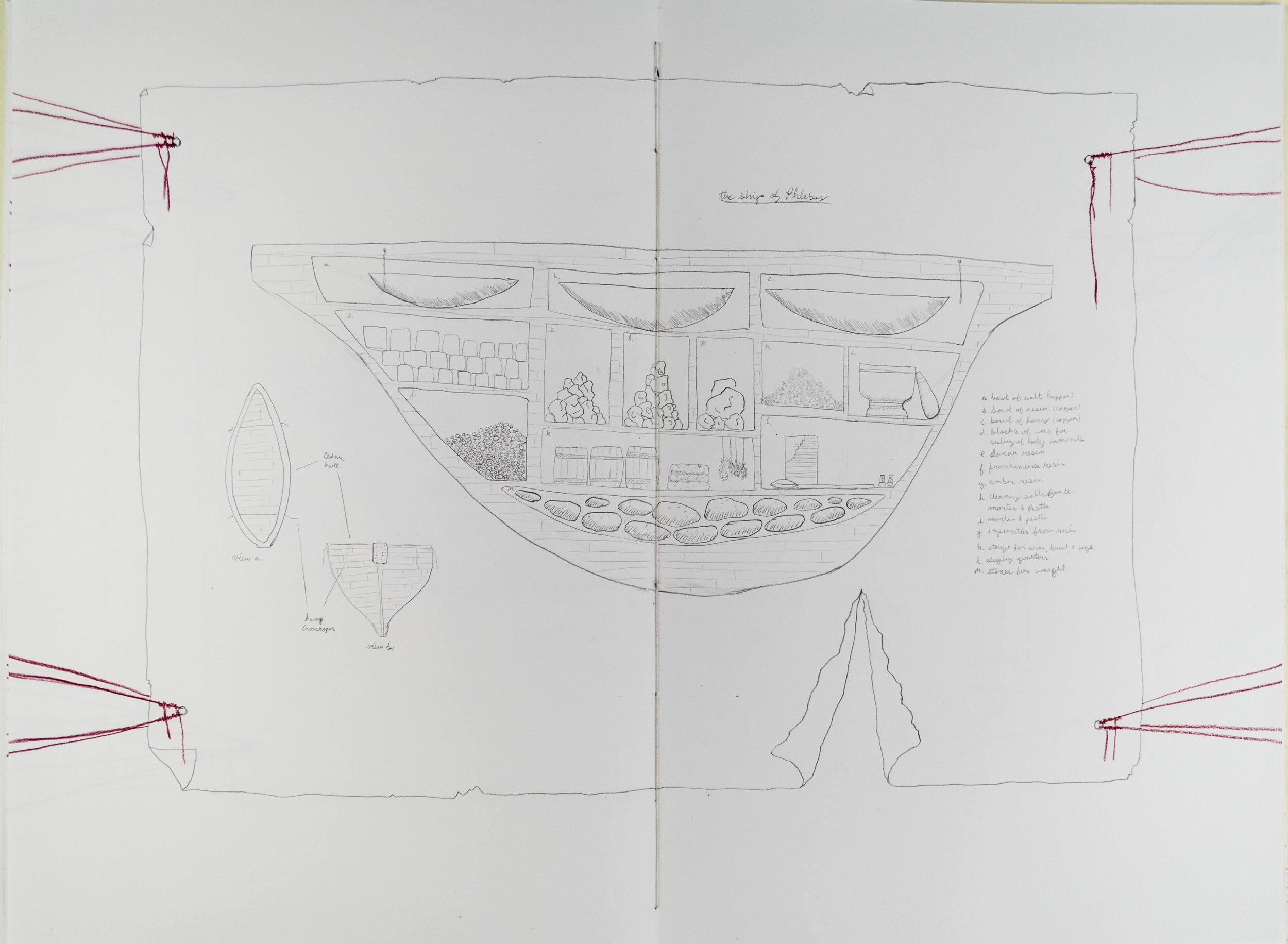 Codex6_ (6 of 11).jpg