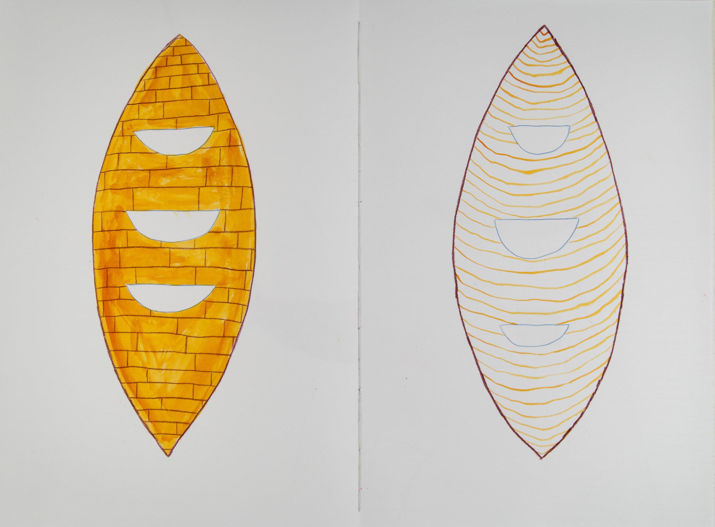 Codex6_ (4 of 11).jpg