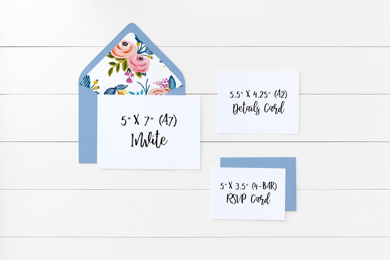 Simple Stationery thumb-2.jpg