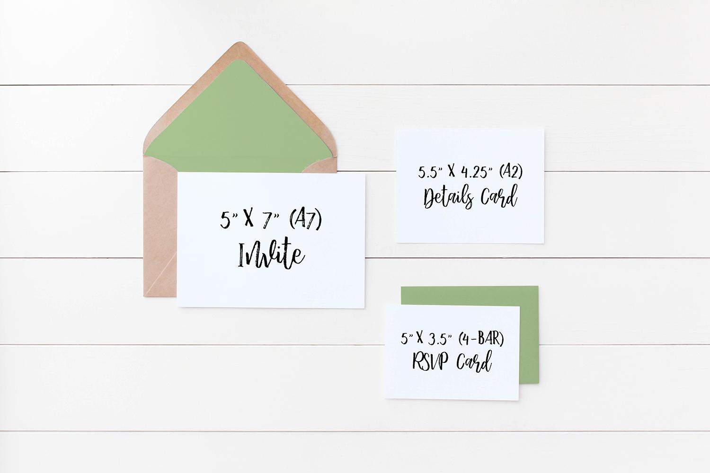 Simple Stationery thumb-3.jpg