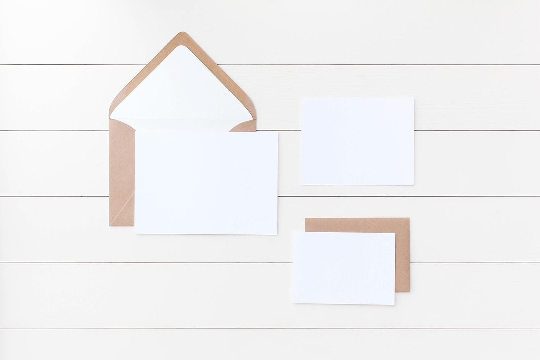 Simple Stationery thumb-4.jpg