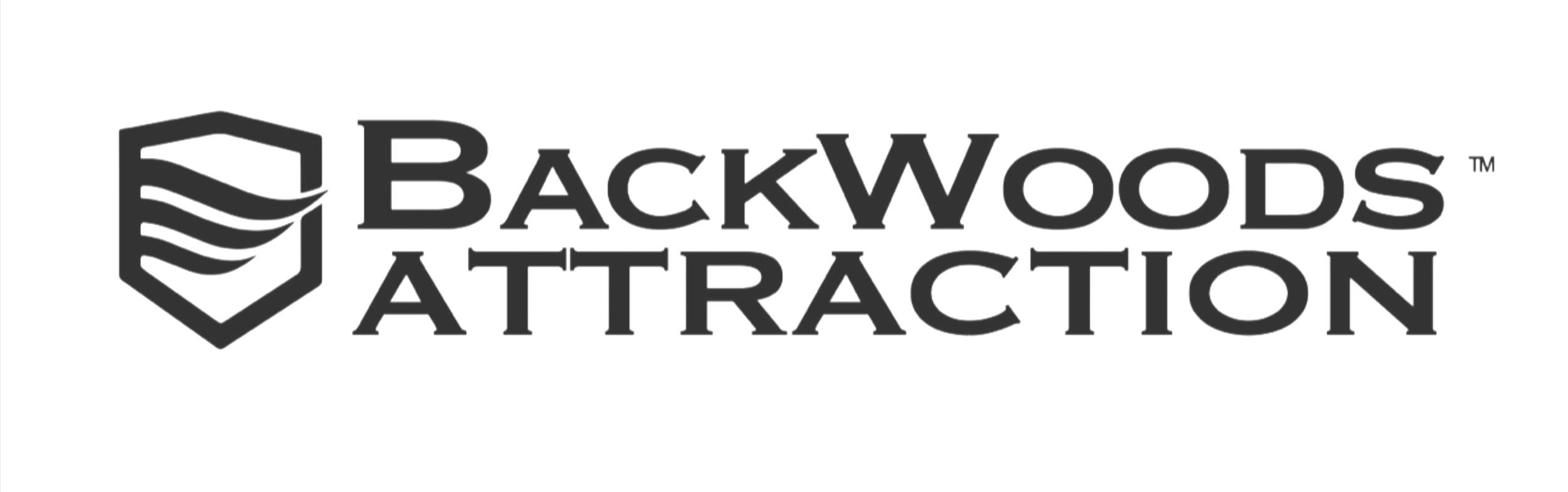 BWA+Logo+BlackWhite.jpg