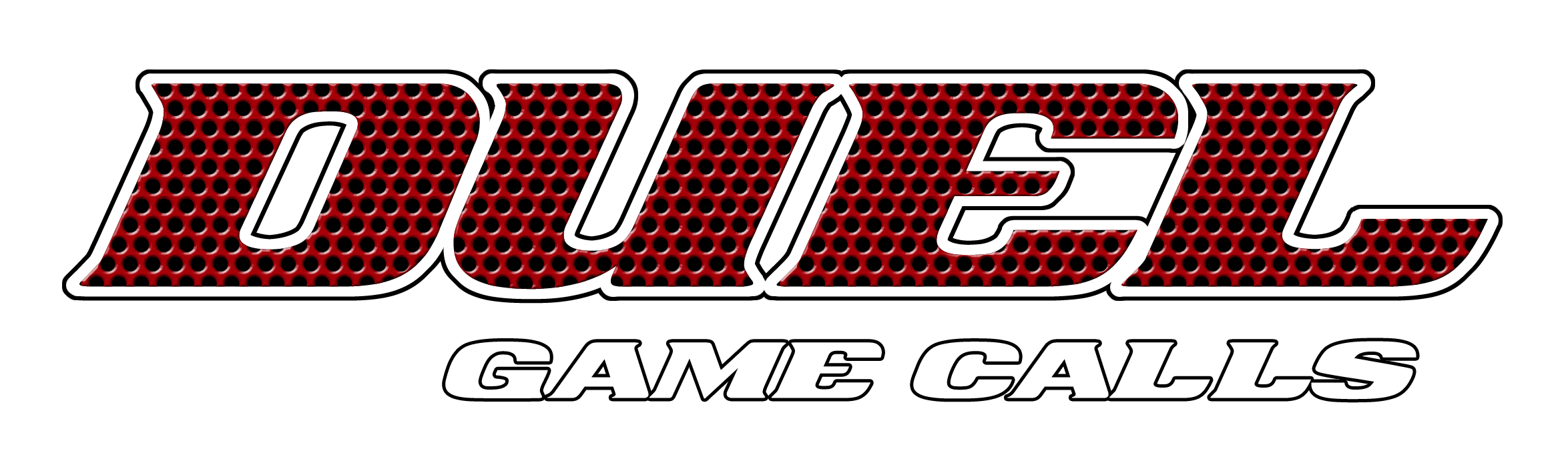 DUEL+Logo-on+Wht2_RGB.png
