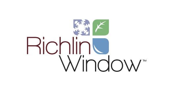 RICHLIN Logo copy.jpg