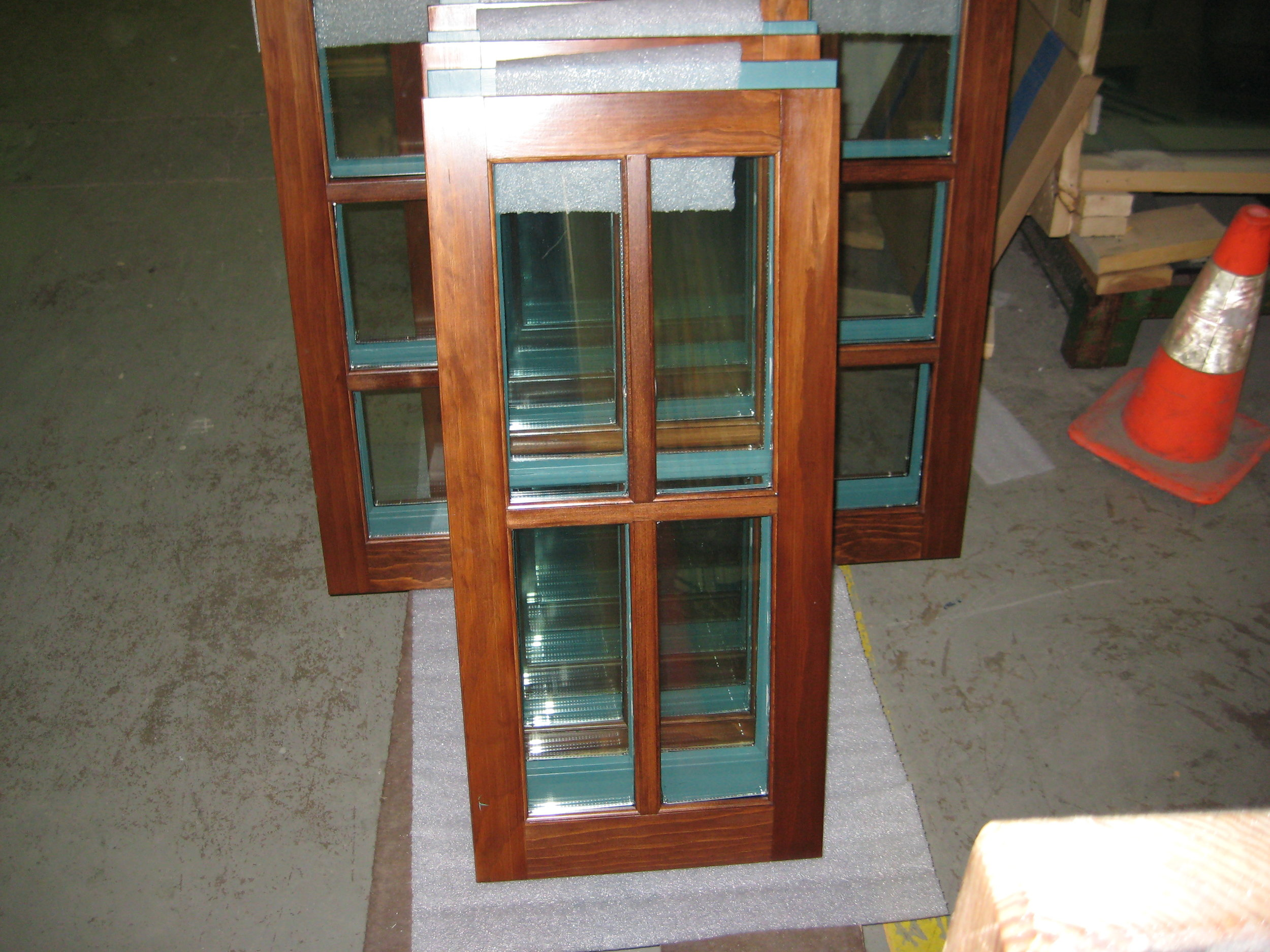 shop-finished-stained.JPG