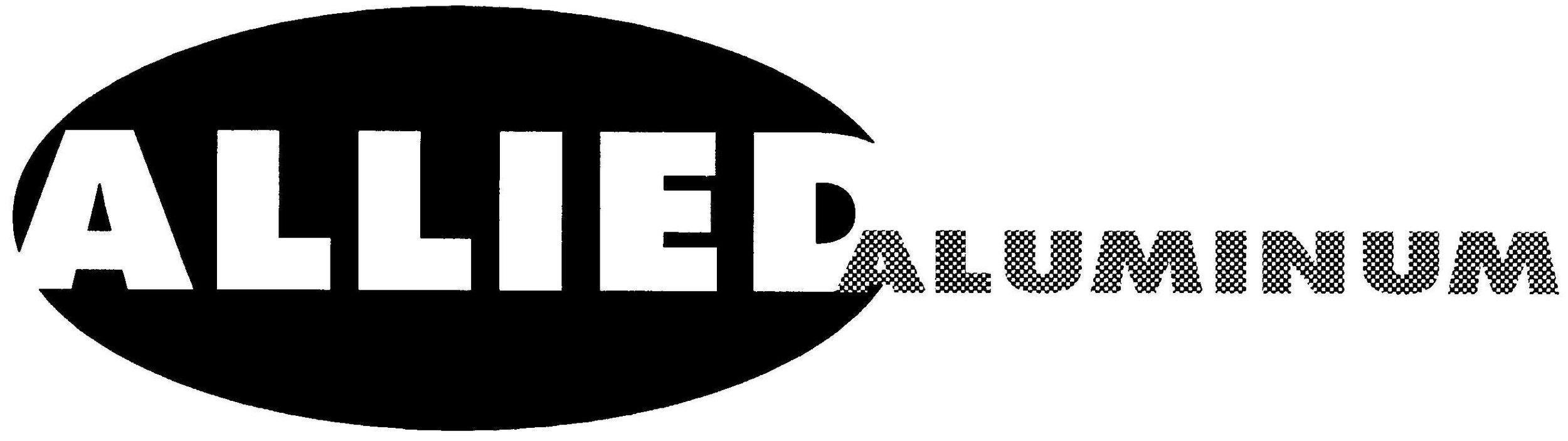 Allied Old Logo.jpg