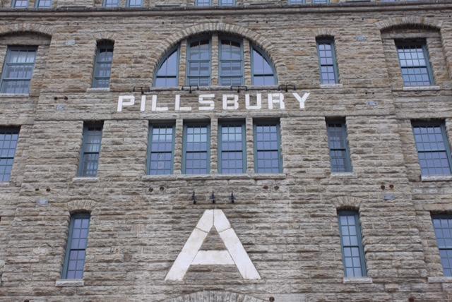 Pillsbury A -wide front.JPG