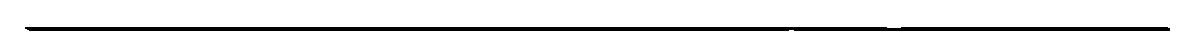 pencil line 3.png
