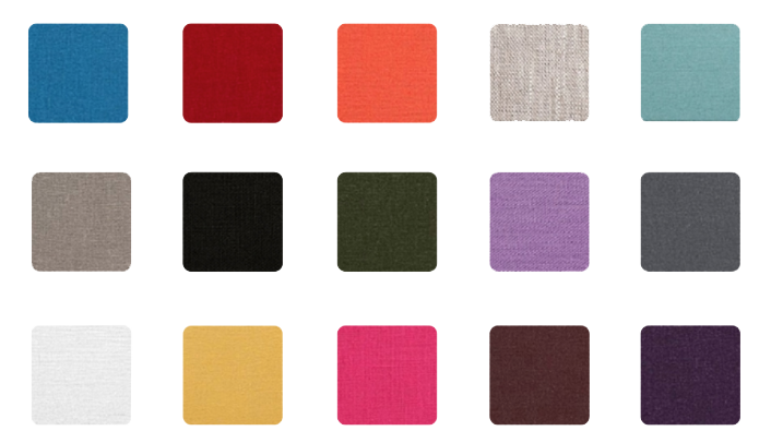 Linen Colors.png