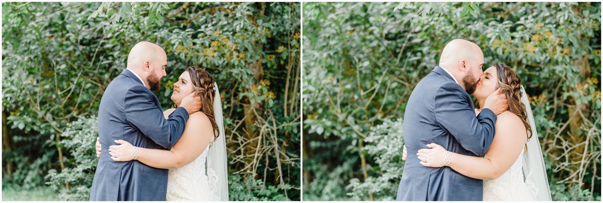 HollyWesTheInnatBarleySheafFarmSharynFrenkelPhotography0086.jpg