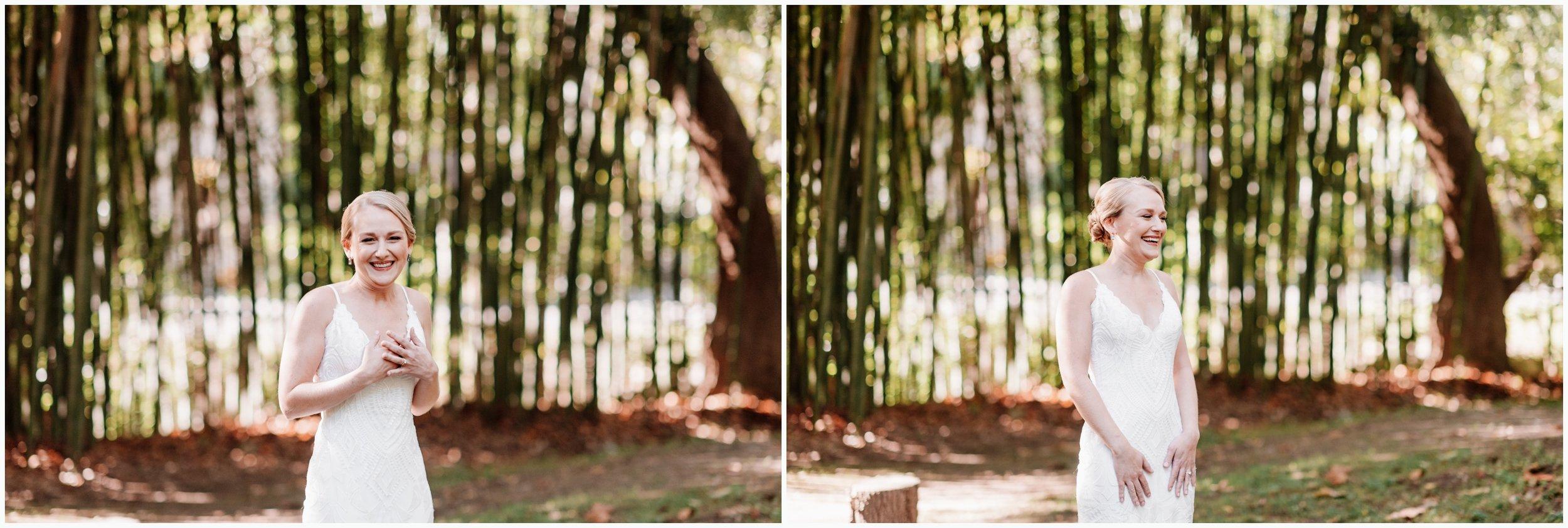 AshleyZachTheOldMillSharynFrenkelPhotography025.jpg