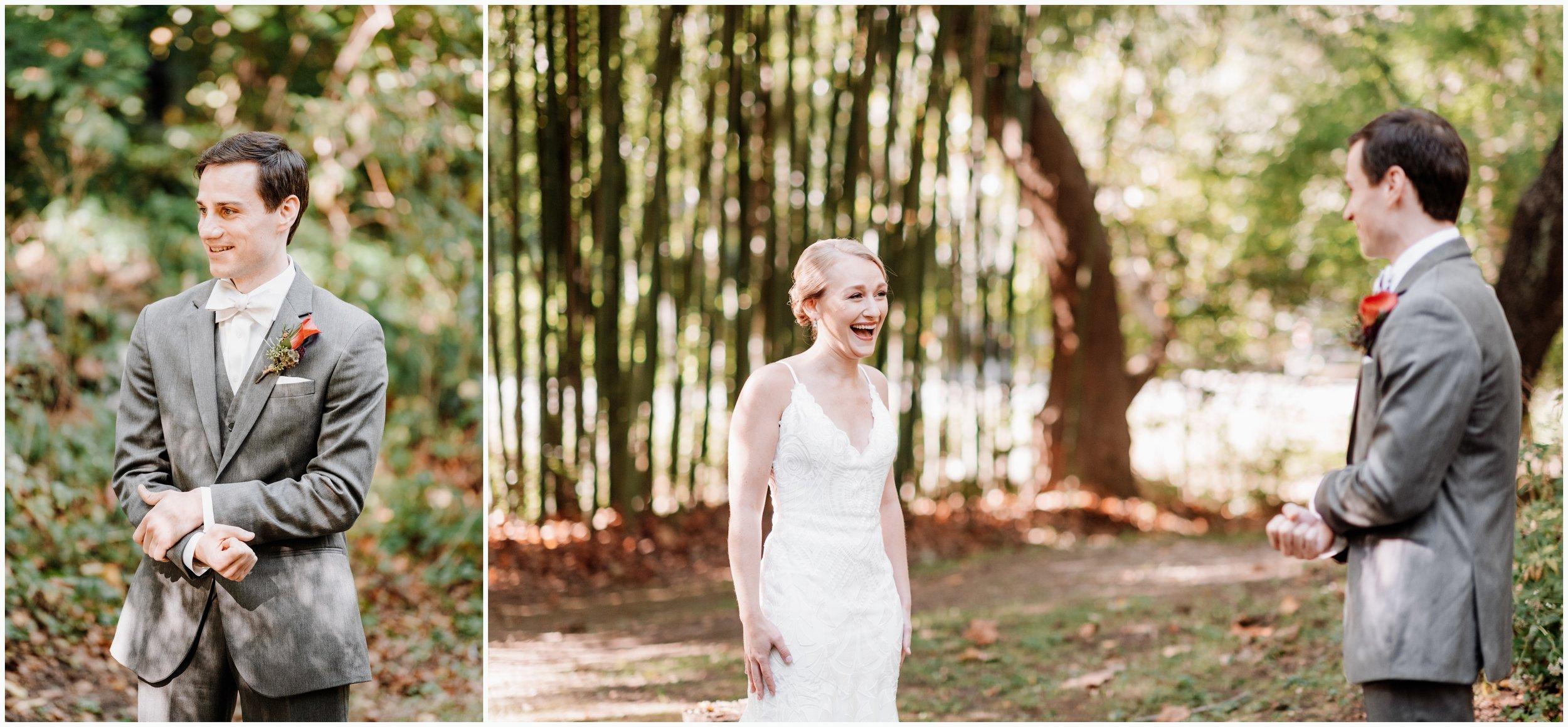 AshleyZachTheOldMillSharynFrenkelPhotography026.jpg
