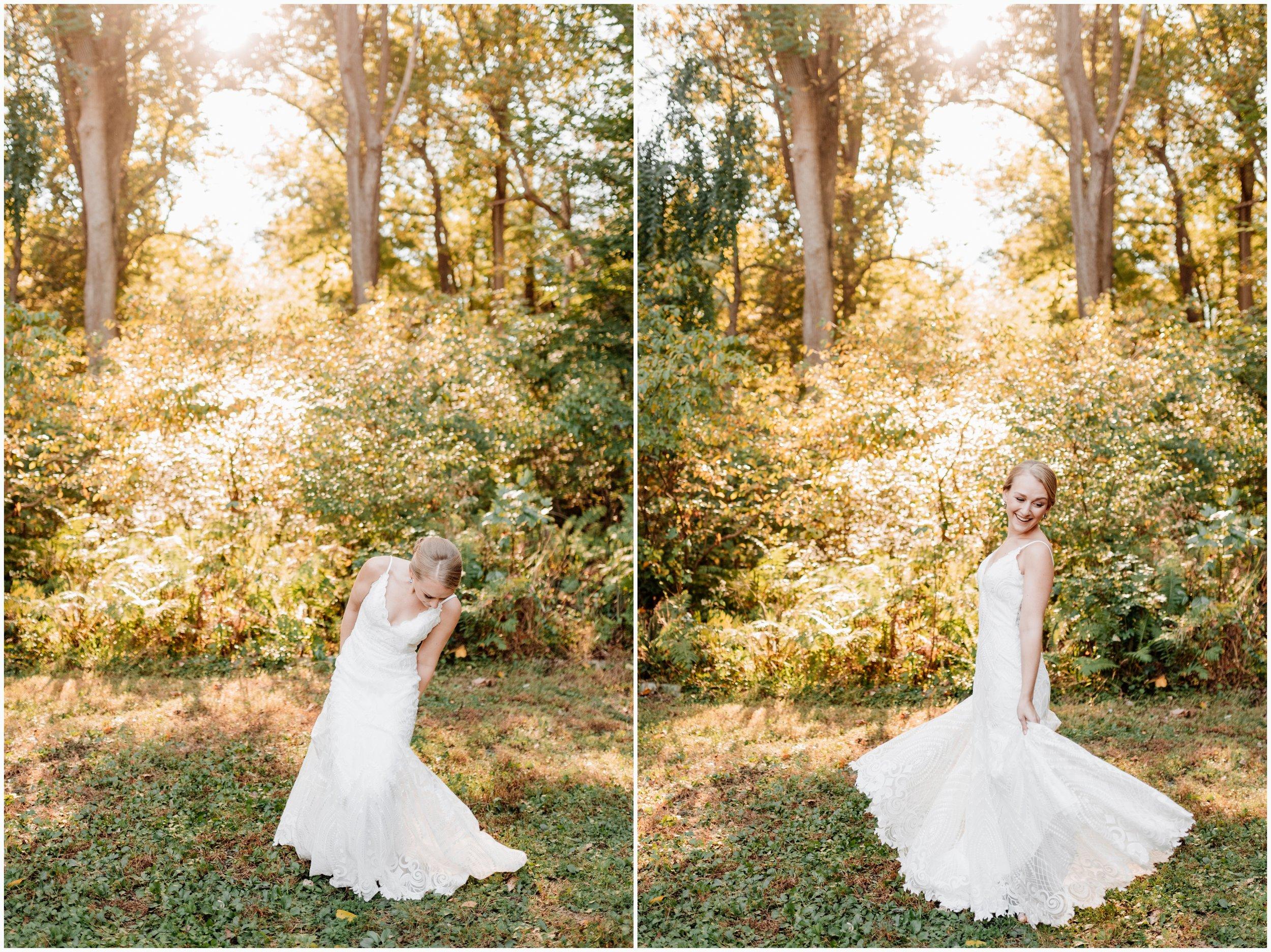AshleyZachTheOldMillSharynFrenkelPhotography045.jpg