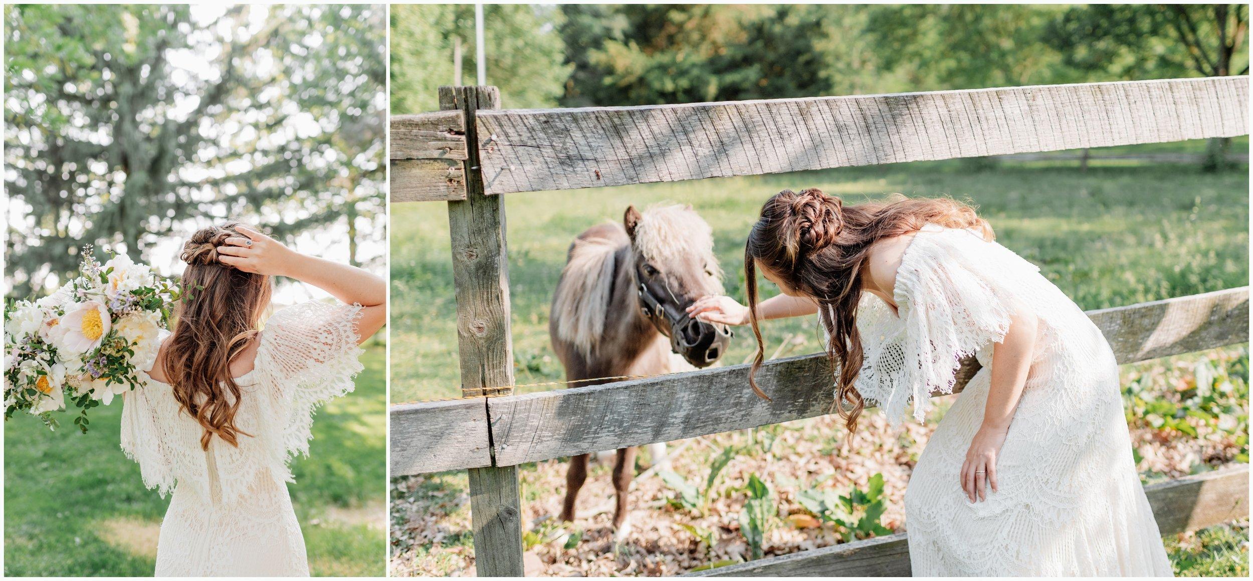 LaurenAndrewBarnAtForestvilleSharynFrenkelPhotography047.jpg