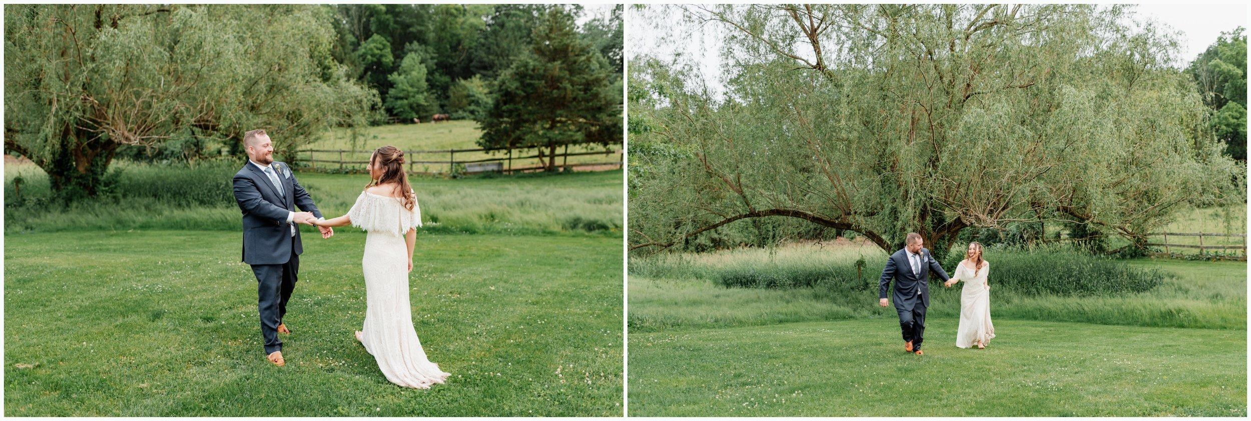 LaurenAndrewBarnAtForestvilleSharynFrenkelPhotography068.jpg
