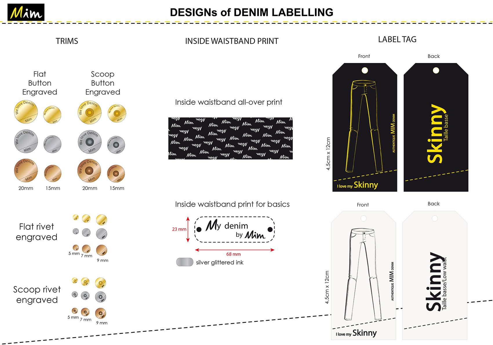 MIM denim labelling 2014.jpg