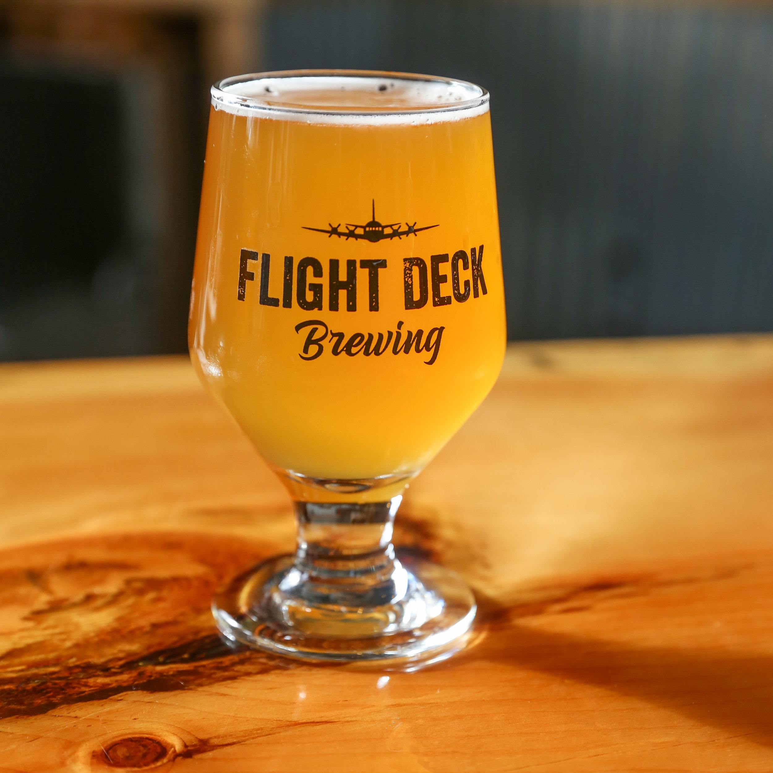 Flight Deck Beers (8 of 36).jpg