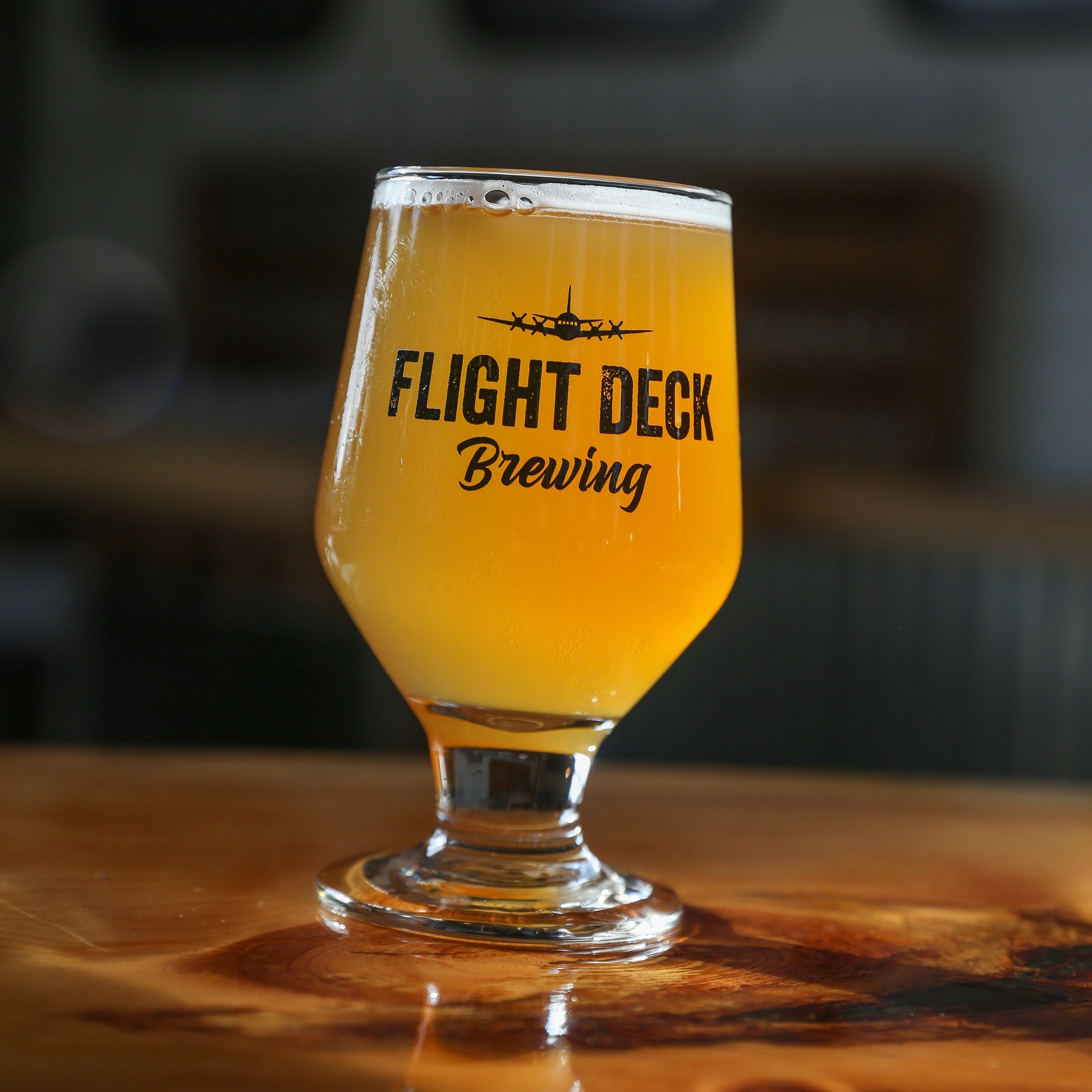 Flight Deck Beers (27 of 36).jpg
