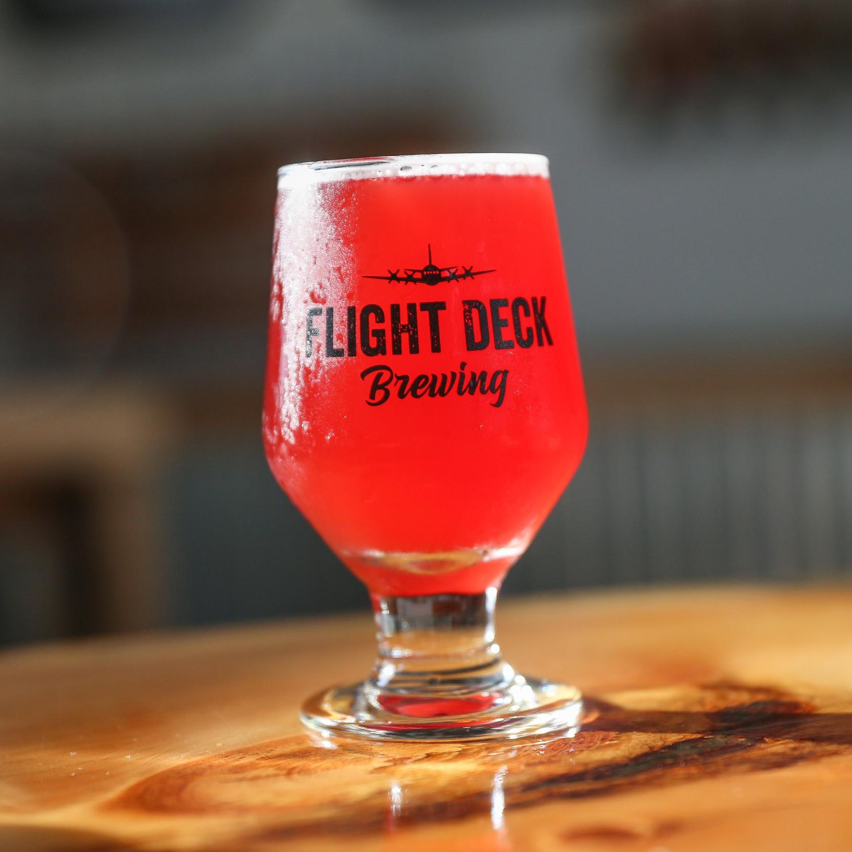 Flight Deck Beers (24 of 36).jpg