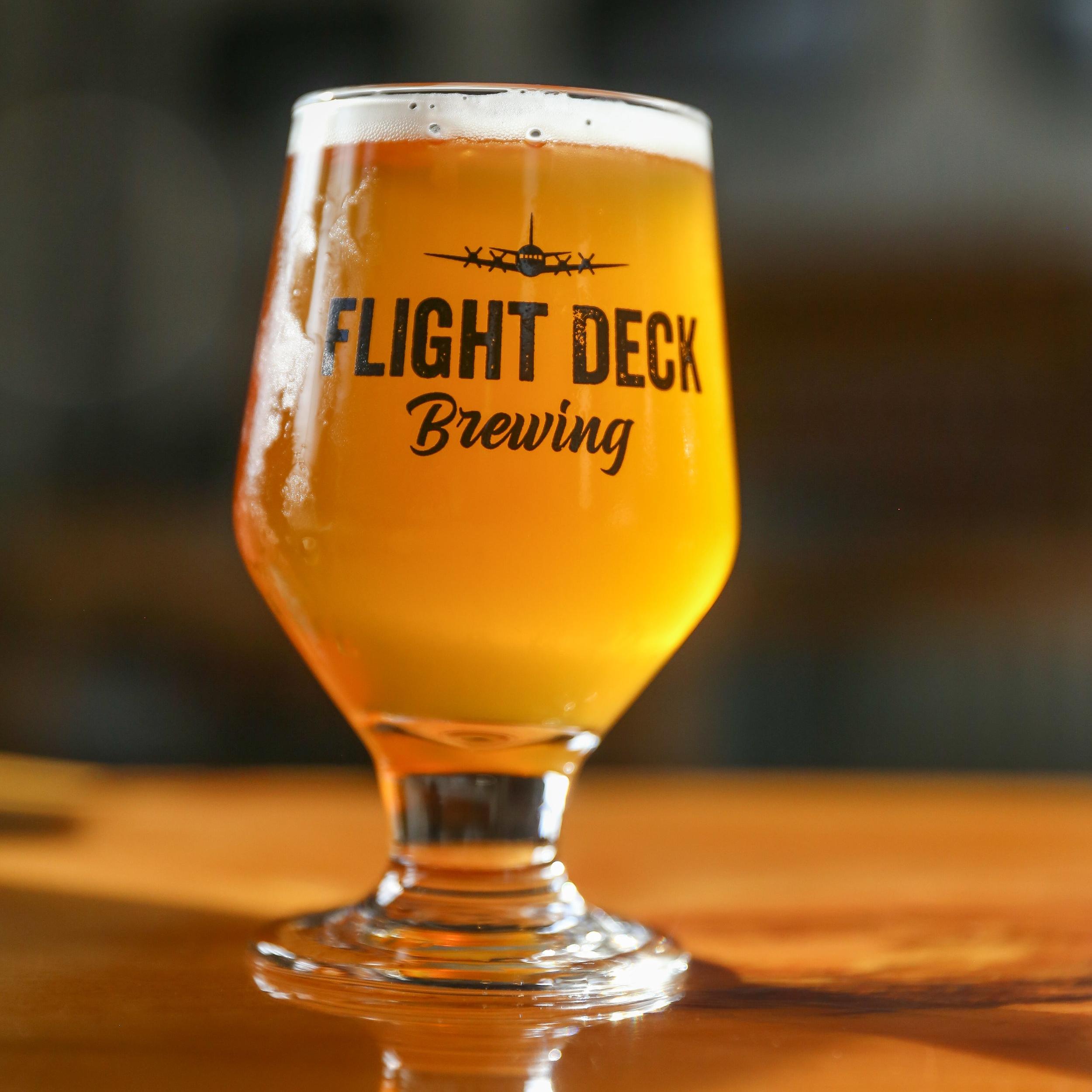 Flight Deck Beers (13 of 36).jpg