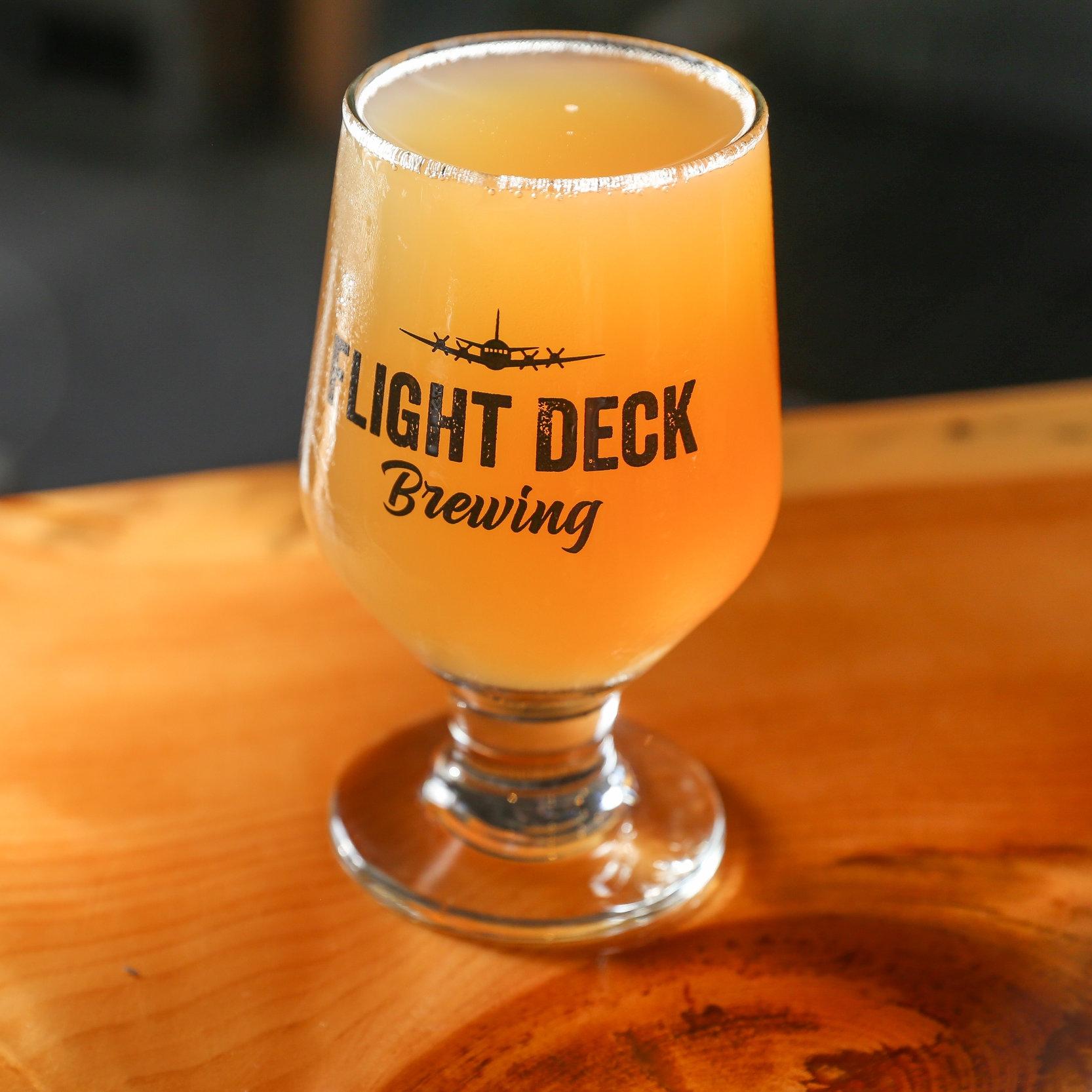 Flight Deck Beers (35 of 36).jpg