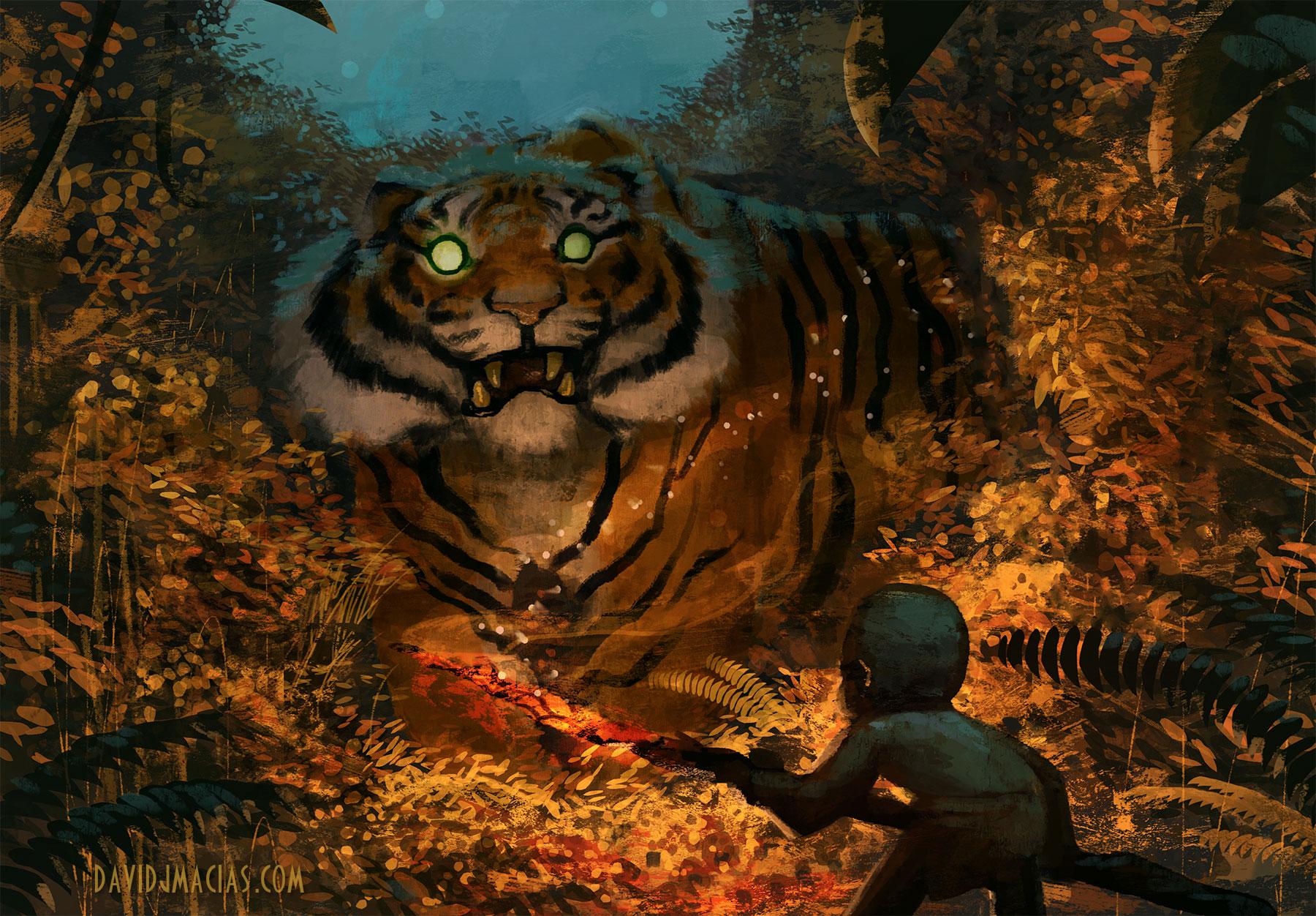 big-bad-tiger-web.jpg