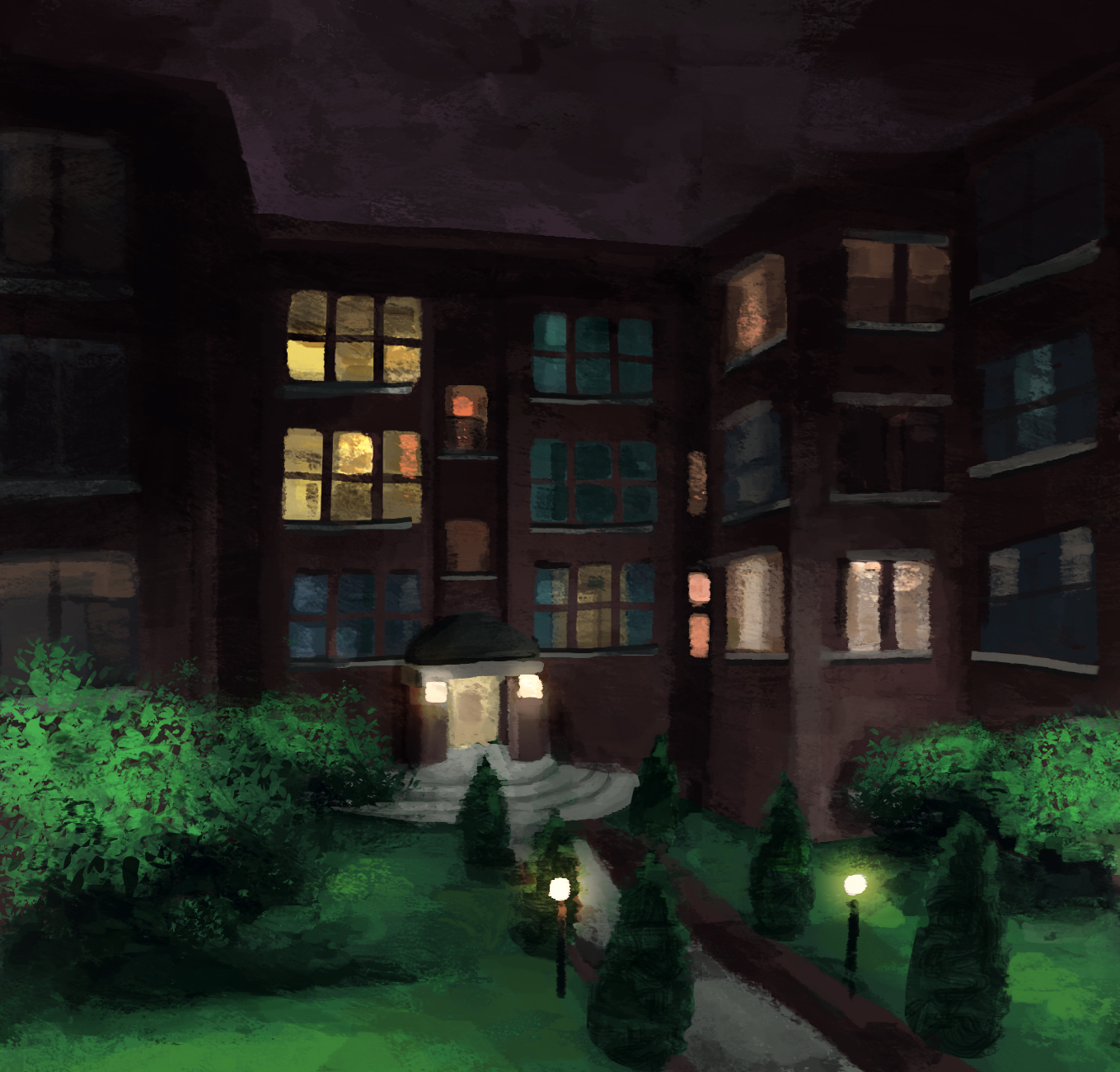 courtyard_night_final_web.jpg