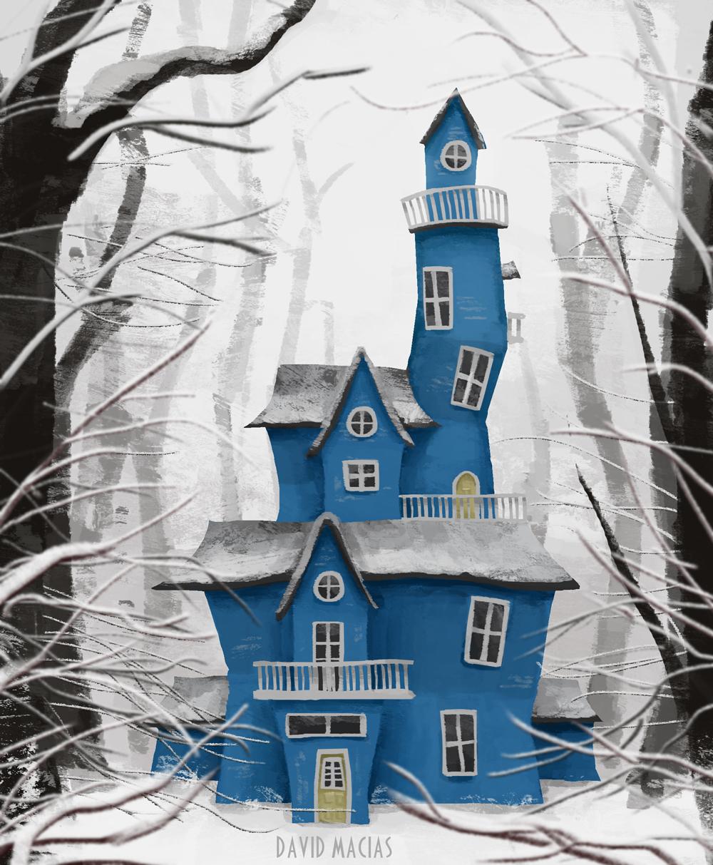 macias-snow-blue-mansion.jpg
