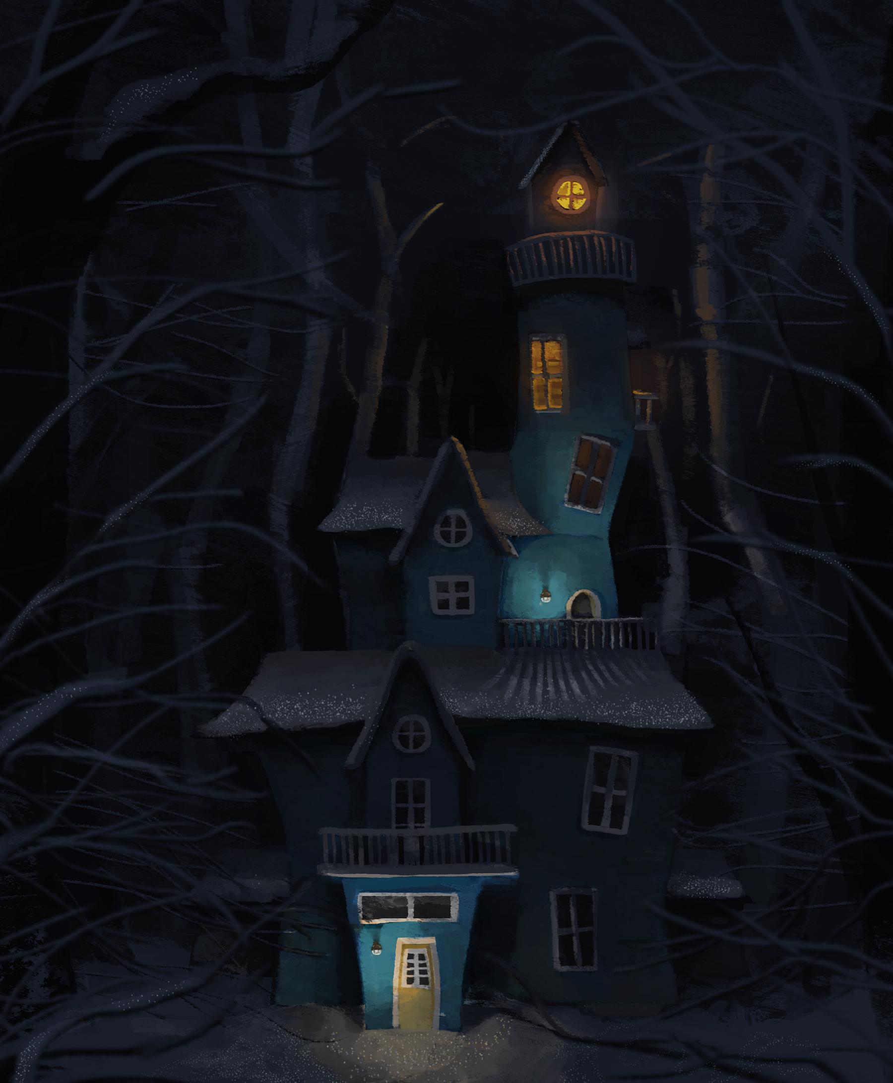 macias-snow-night-mansion_WEB.jpg