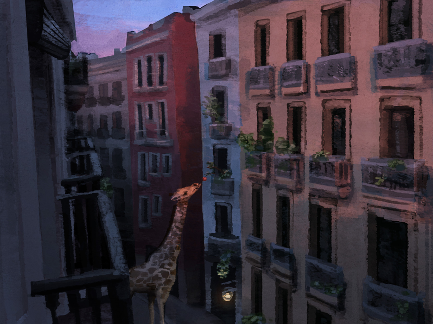 sunset_city_web.jpg