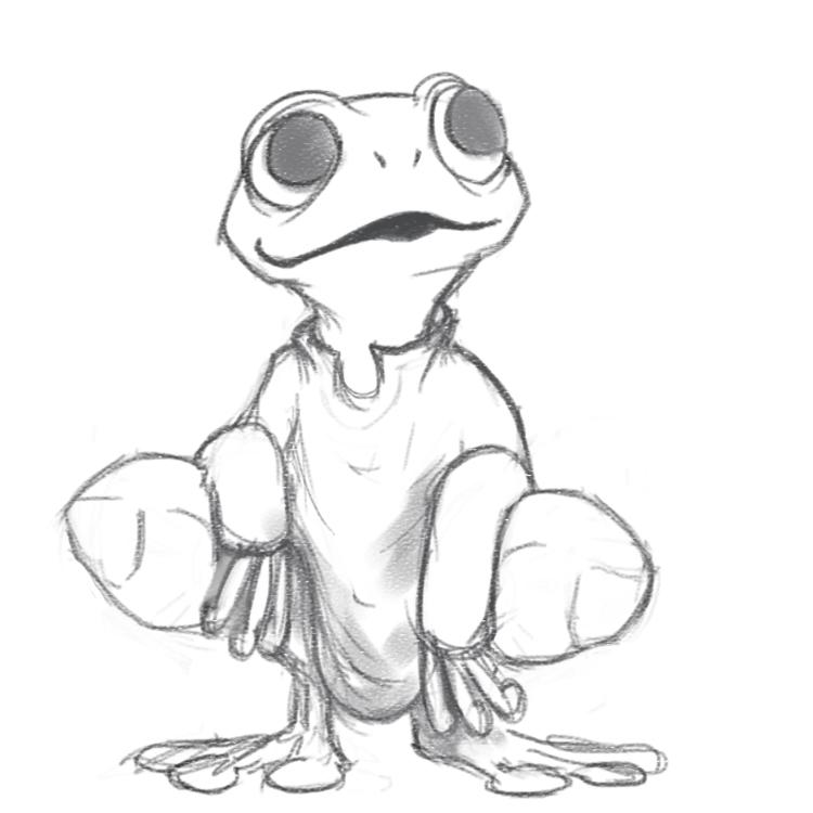 Froggy_blue.jpg