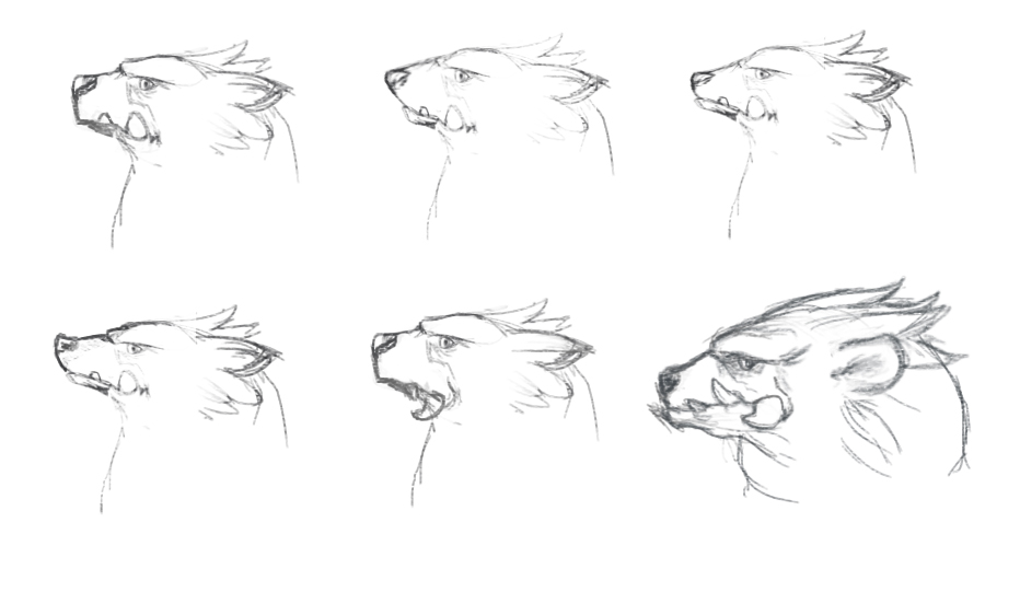 moleved-heads.jpg