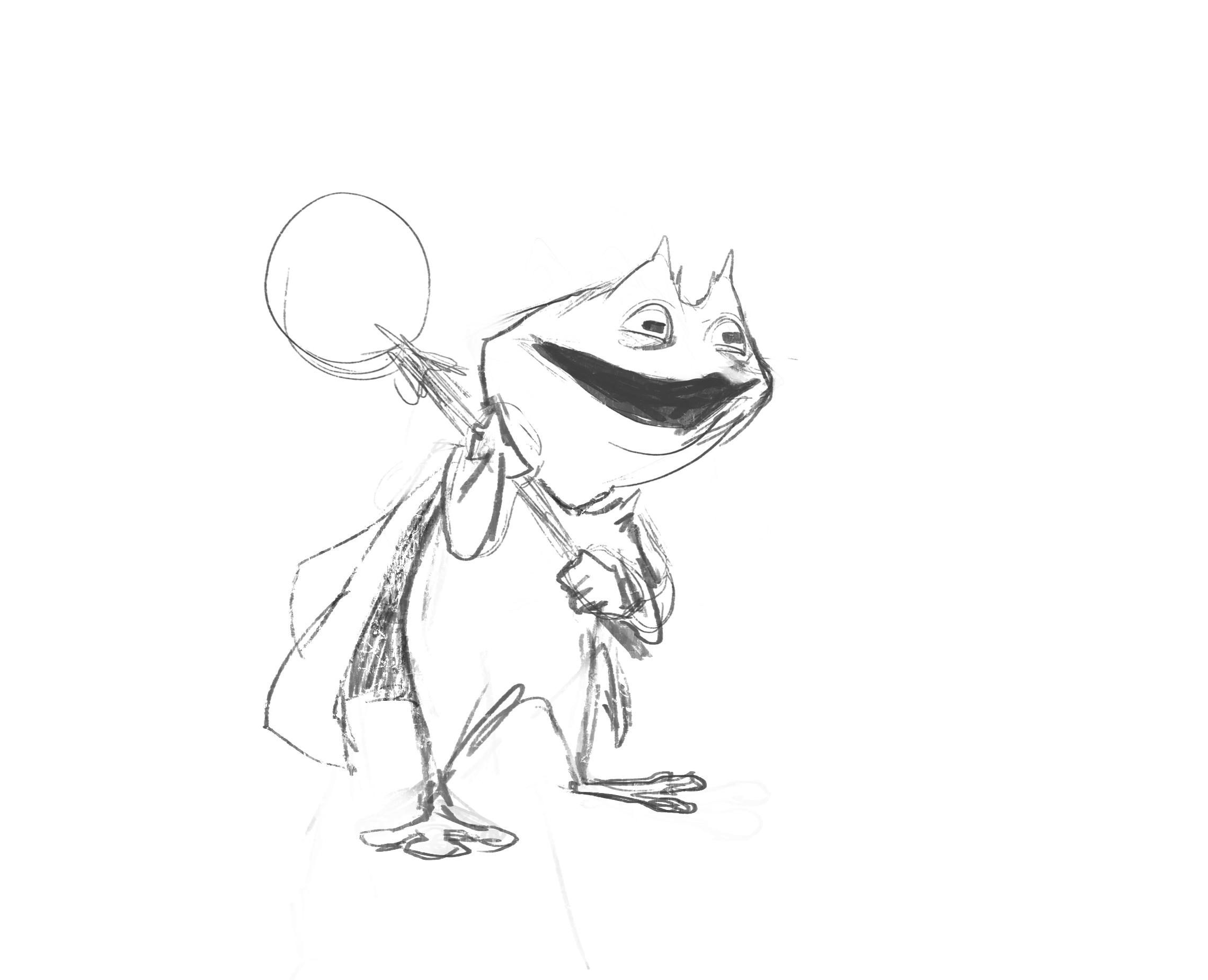 sketch_frog.jpg