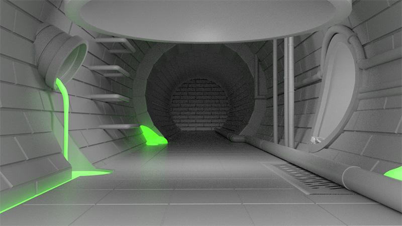 flushforce-03.jpg