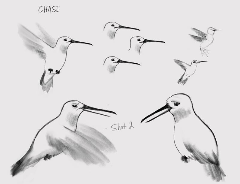 Chase-001.jpg
