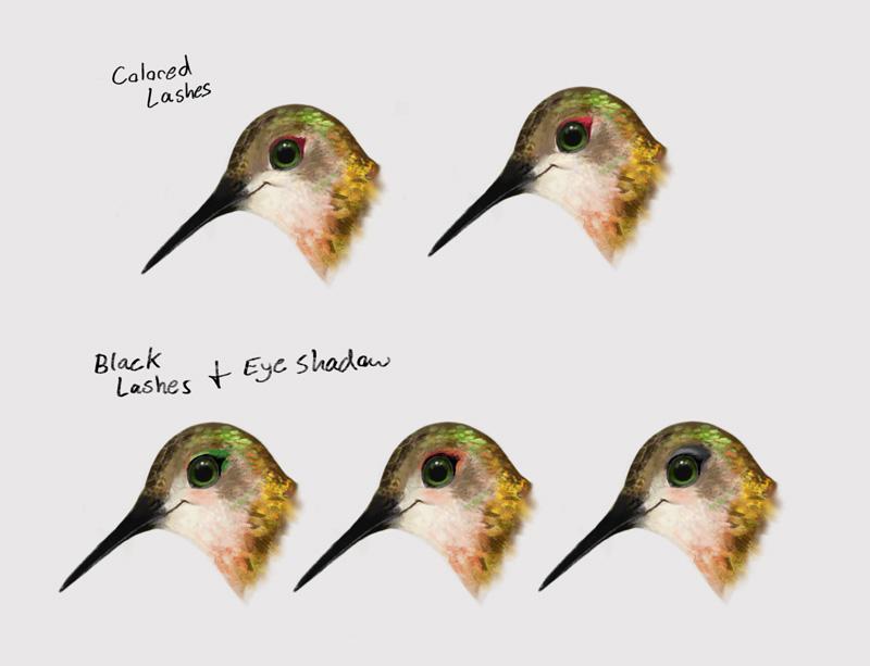 Hummingbirds-005.jpg