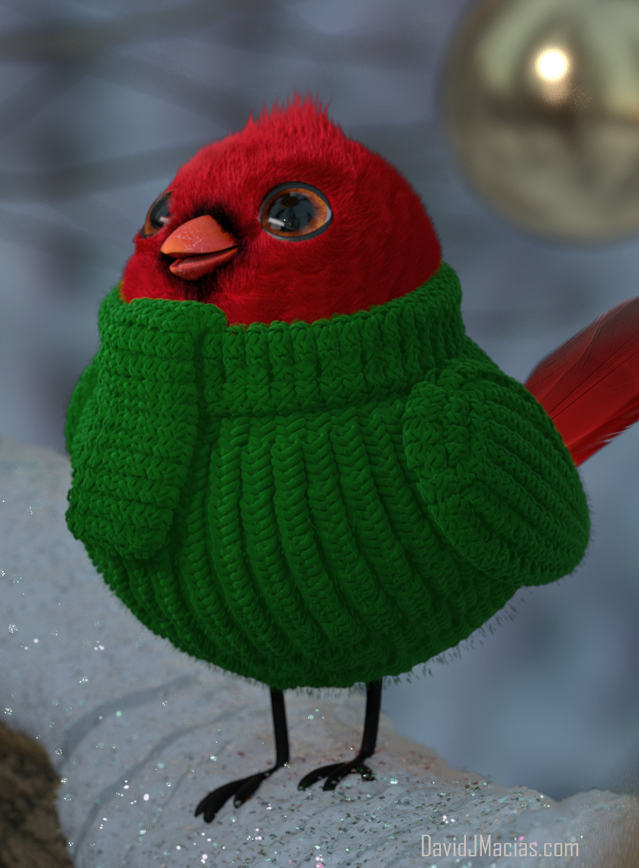 CardinalOrnaments-Bird-jpg-001.jpg