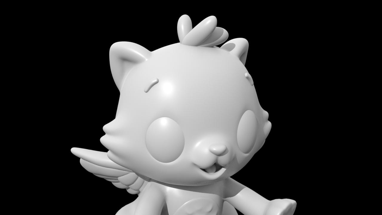 Kittycan-004.JPG