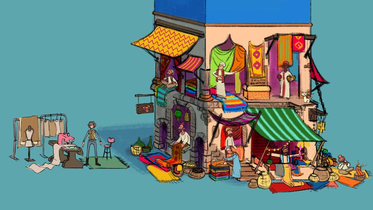 bazaar-1.jpg