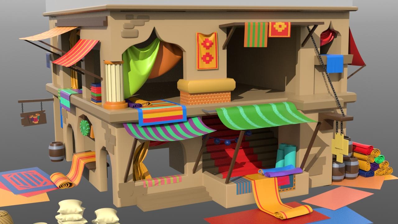 fabrics-Bazaar-022.JPG