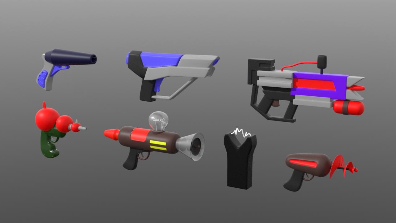Zombies-guns-007.JPG