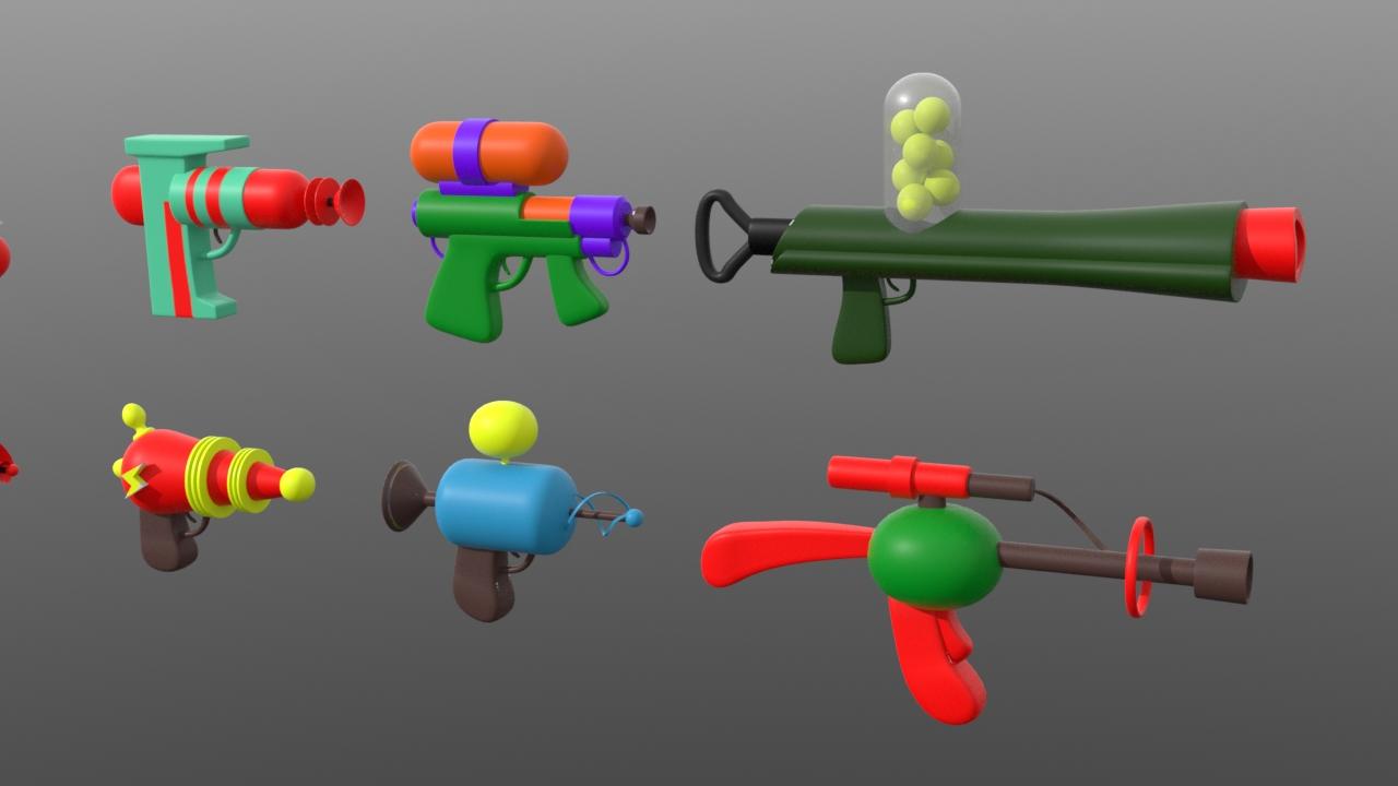 Zombies-guns-008.JPG