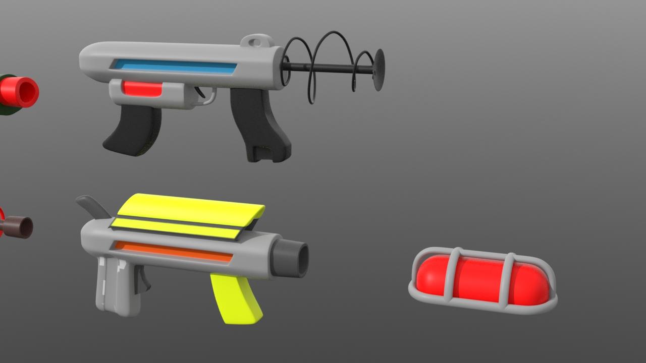 Zombies-guns-009.JPG