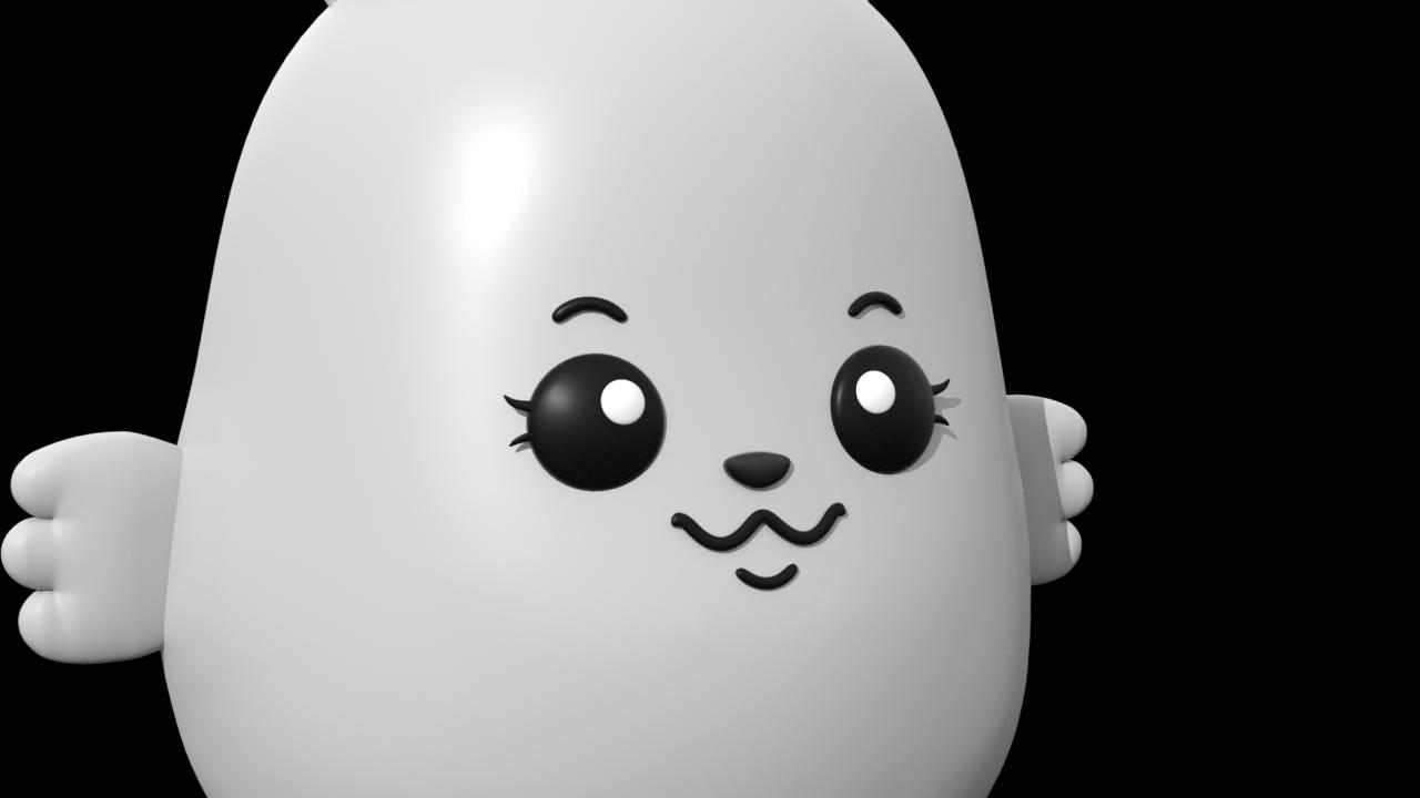 Ebby-Face-001.JPG
